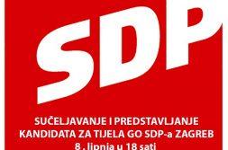 II_sucel_SDP