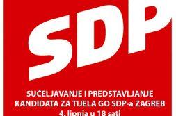I_sucel_SDP