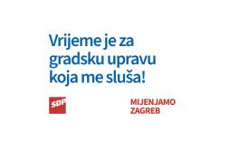 SDP_zagreb-cover-1